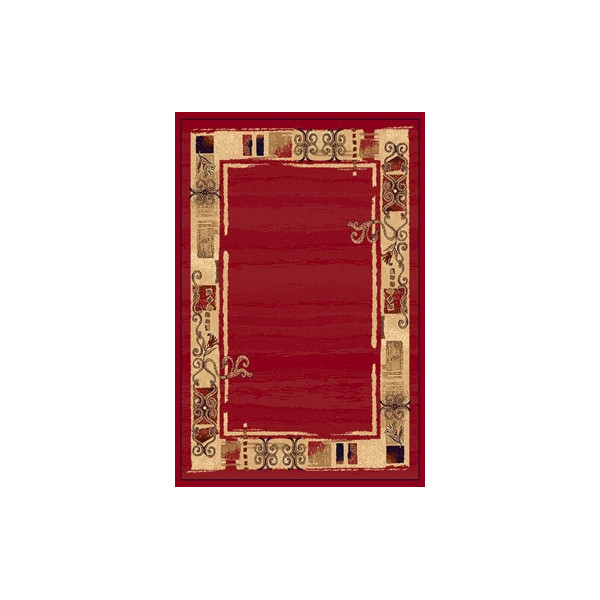 Kusový koberec Practica 40 CPC