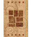 Kusový koberec Practica 52 EDE