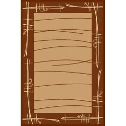 Kusový koberec Practica 83 EED