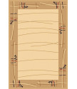 Kusový koberec Practica 83 VEE