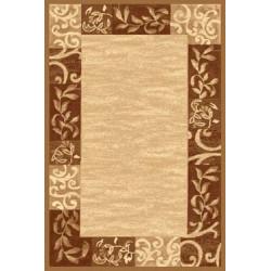 Kusový koberec Practica 55 EBB