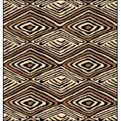 Kusový koberec Practica 16 MVM