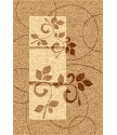 Kusový koberec Practica 49 EOE