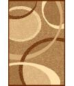 Kusový koberec Practica 53 EBD