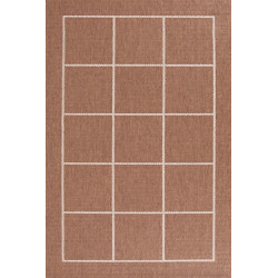 Kusový koberec Havana 05 EDD