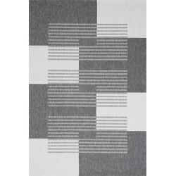 Kusový koberec Havana 06 SGG
