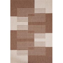 Kusový koberec Havana 06 EDD