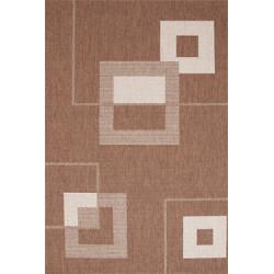 Kusový koberec Havana 11 DED