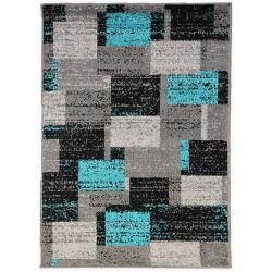 Kusový koberec Echo A422/9458