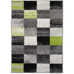 Kusový koberec Echo 8942/9408