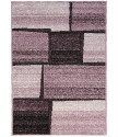 Kusový koberec Echo 5696/6491