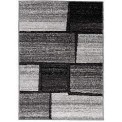 Kusový koberec Echo 5696/6494