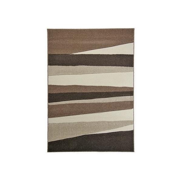 Kusový koberec Fuji L156/6525