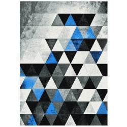 Kusový koberec Hawaii 1470 Blue