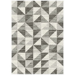 Kusový koberec Hawaii 1480 Grey