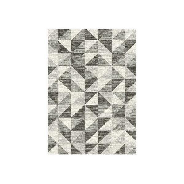 Kusový koberec Hawaii 1480 Beige