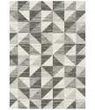 Kusový koberec Hawaii - Lima 1480 Grey