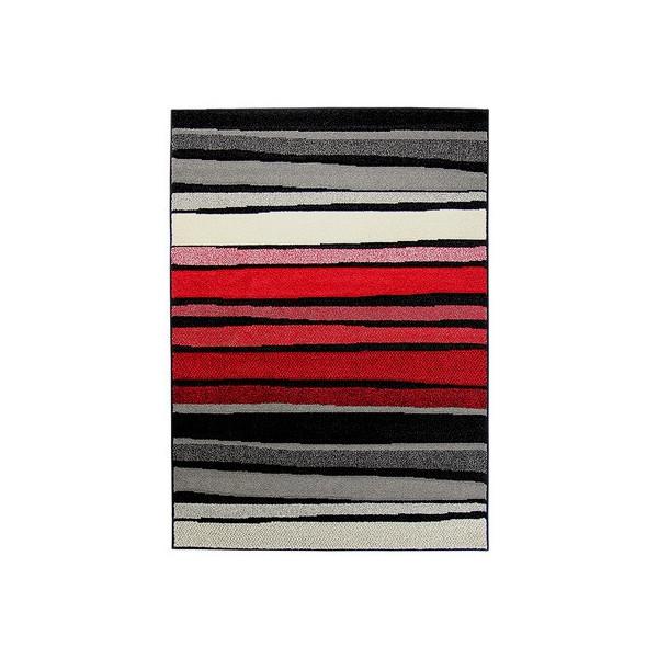 Kusový koberec Portland 480 Z23 C