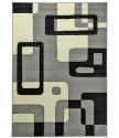 Kusový koberec Portland 1597 Z23 K