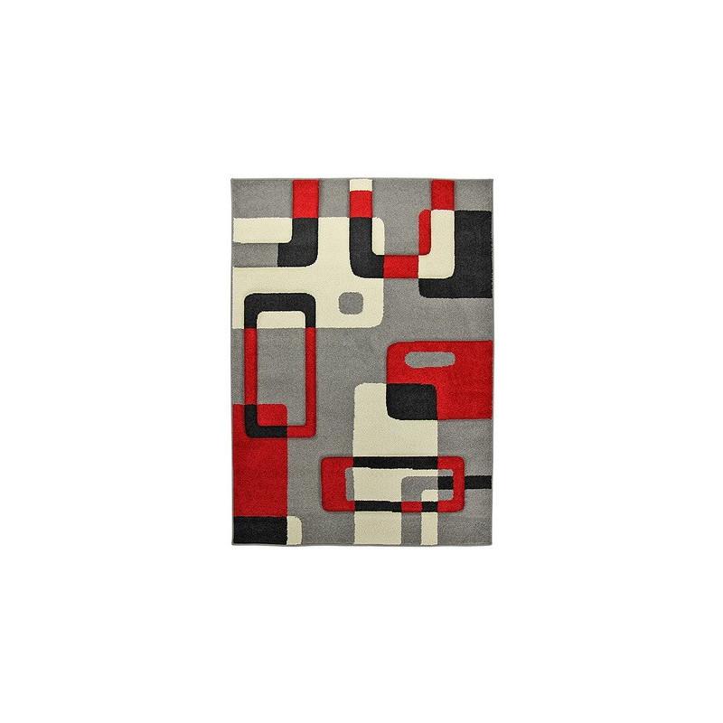 Kusový koberec Portland 1597 Z23 R