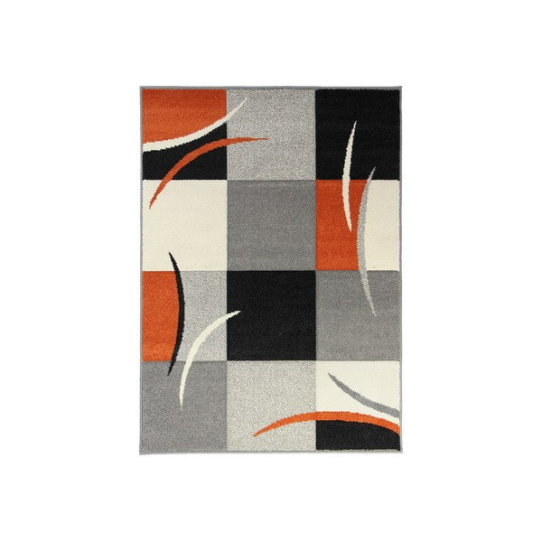 Kusový koberec Portland 3064 Z23 O