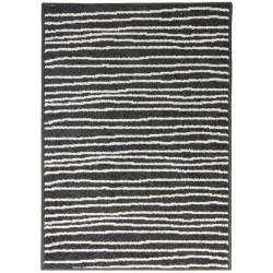 Kusový koberec Lotto 562 FM6 B