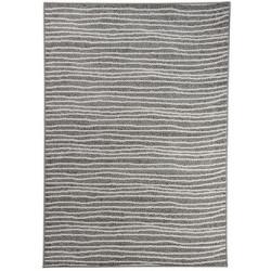 Kusový koberec Lotto 562 FM6 E