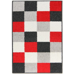 Kusový koberec Lotto 923 FM6 X