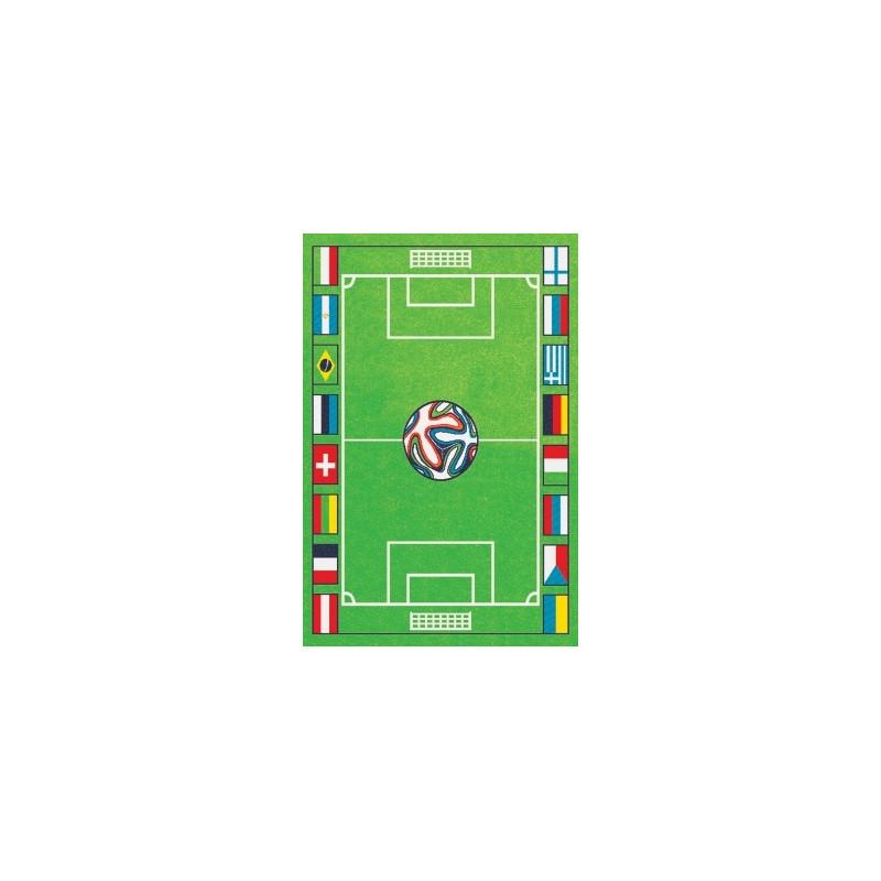 Kusový koberec Play 04 AVA