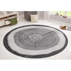 Protiskluzový kusový koberec BASTIA SPECIAL 102656