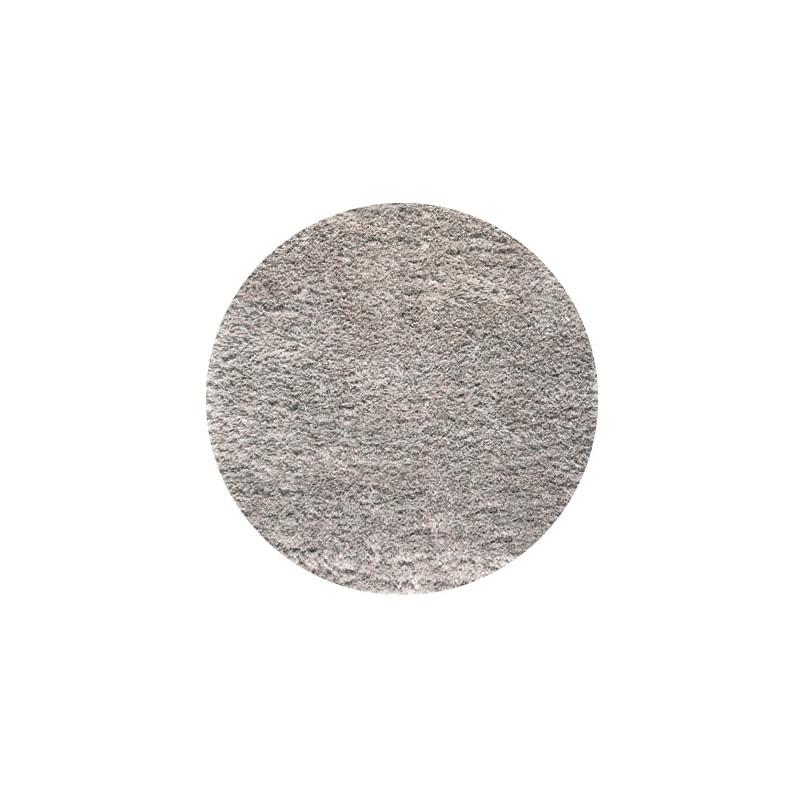 Kusový koberec Rhapsody 2501 906 kruh