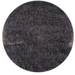 Kusový koberec Rhapsody 2501 905 kruh
