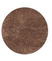 Kusový koberec Rhapsody 2501 607 kruh