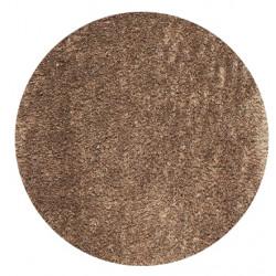 Kusový koberec Rhapsody 2501 600 kruh