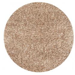 Kusový koberec Rhapsody 2501 102 kruh