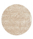 Kusový koberec Rhapsody 2501 101 kruh