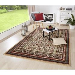 Kusový koberec Gemstone 102710 Beige