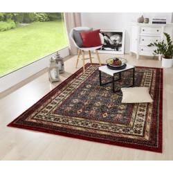 Kusový koberec Gemstone 102709 Blau