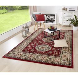 Kusový koberec Gemstone 102706 Rot