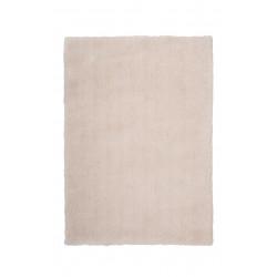 Kusový koberec PARADISE 400 IVORY