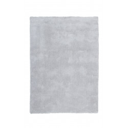 Kusový koberec PARADISE 400 SILVER