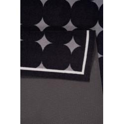 Běhoun 45x140 Cook & Clean 103052