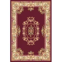 Kusový koberec Solid 01 CCC