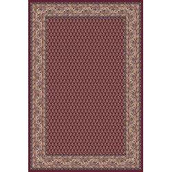 Kusový koberec Solid 03 CPC