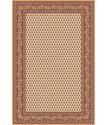 Kusový koberec Solid 03 VCE