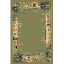 Kusový koberec Solid 07 AVA