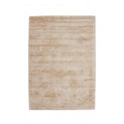 Ručně tkaný kusový koberec MAORI 220 BEIGE