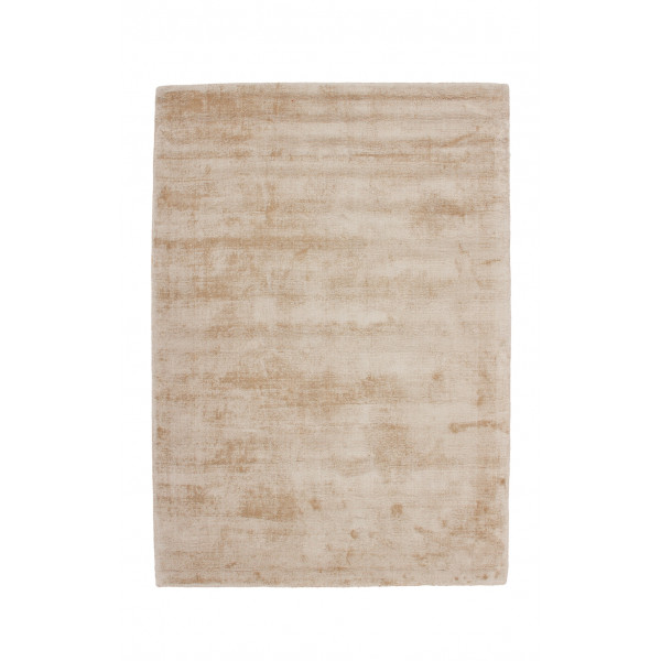 Kusový koberec MAORI 220 BEIGE