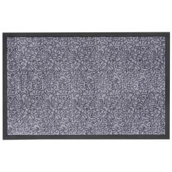 Protiskluzová rohožka Smart 102664 Grau