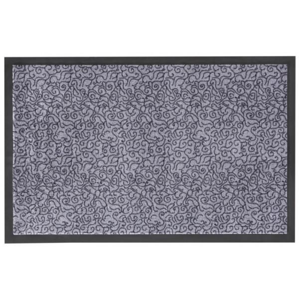 Rohožka Smart 102664 Grau